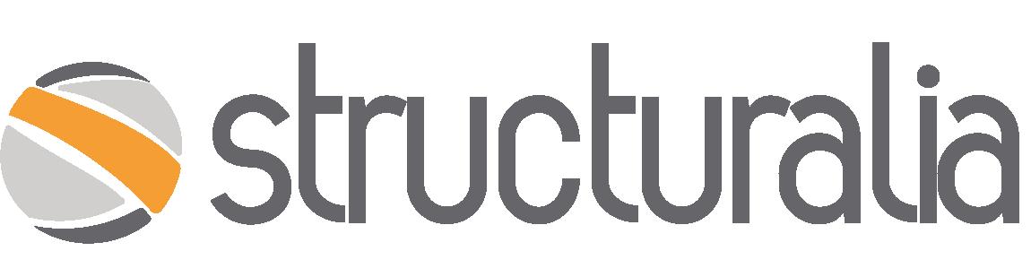 logo sin claim-2